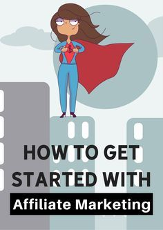"""From Zero To Superhero"" a bundle for bloggers who want to start monetizing their blogs with affiliate marketing. it includes different resources such as an ebook, a masterlist of affiliate program, tech video tutorials and access to a private Facebook group. affiliate"
