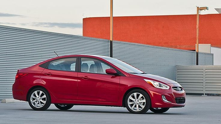 2014 accent in boston red hyundai accent pinterest. Black Bedroom Furniture Sets. Home Design Ideas