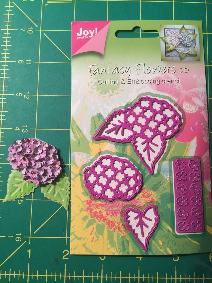 and embossing folders on pinterest anna griffin emboss and larger