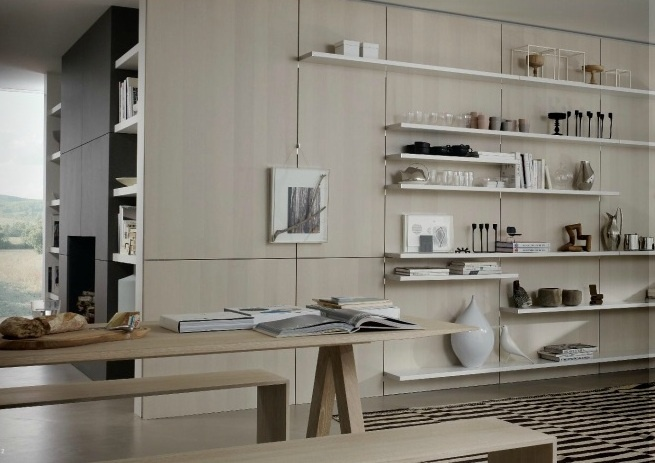 36 Best Images About SieMatic Kitchen Designs On Pinterest