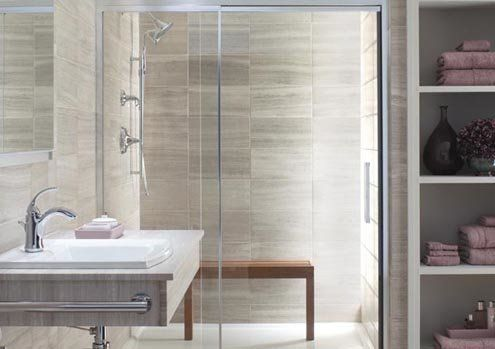 best 25 cleaning shower doors ideas on pinterest cleaning glass shower doors cleaning shower. Black Bedroom Furniture Sets. Home Design Ideas