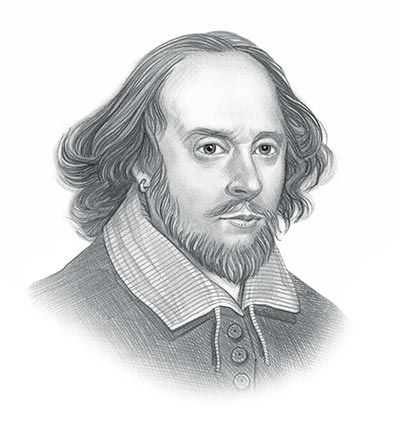 About William Shakespeare. He didn't have a birth certificate so its not know when his exact birthday is. The cause of his death is also unknown.