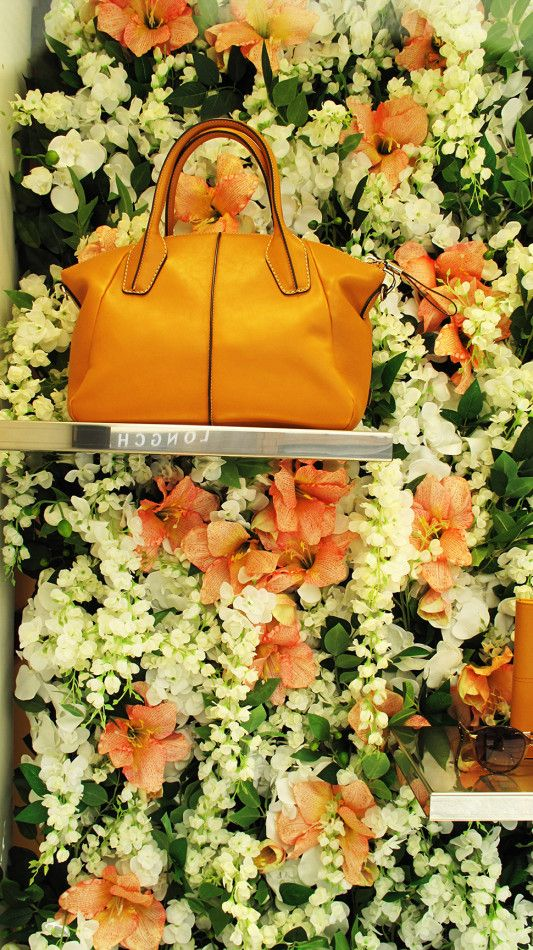 best-window-displays_tods_2013_summer_03