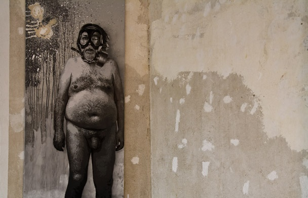Czarnobyl – Stencil Art Exhibition10 Stencils, Stencilart Stencils, Stencils Artists, Artsy Stuff, Czarnobyl Stencilart, Art Exhibitions, Art Cores, 10 Artists, Stencils Stencilartist