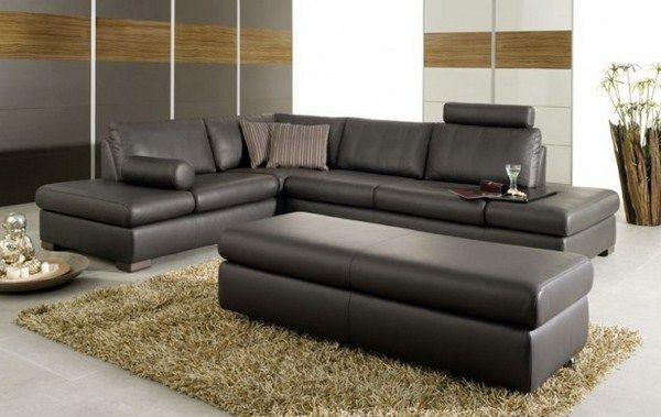 1000 ideas about schillig sofa on pinterest dekoration. Black Bedroom Furniture Sets. Home Design Ideas