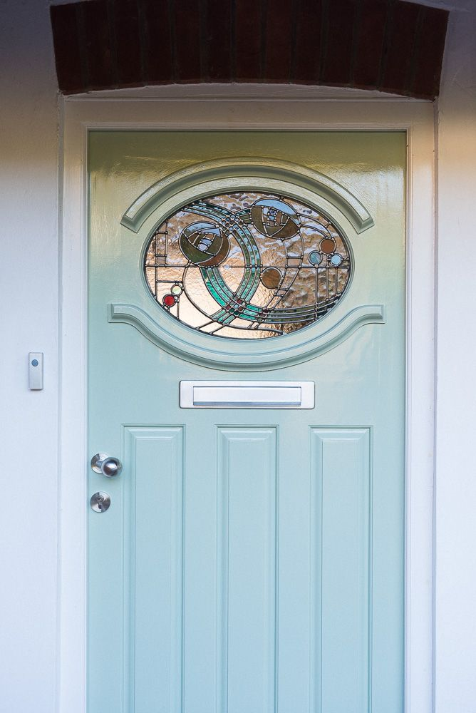 21 Best Open Says Me Images On Pinterest Front Doors Entrance