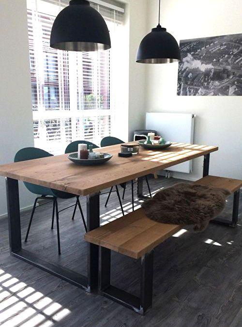 Oltre 25 fantastiche idee su Sedie per tavolo da pranzo su Pinterest  Tavolo casa di campagna ...
