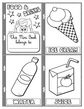 esl coloring pages food pyramid - photo#23