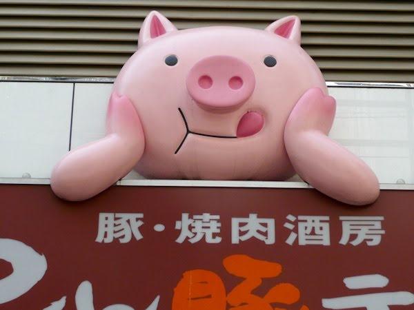 17 Best Images About Piggy Restaurant On Pinterest