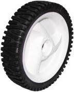 Original Sears Craftsman Husqvarna Part  194231X427 WHEEL and TIRE ASSY. FRONT DRIV Garden, Lawn, Supply, Maintenance >>> New and awesome product awaits you, Read it now  : Gardening Tools