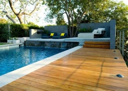 17 Best Images About Swimming Pool Decks On Pinterest