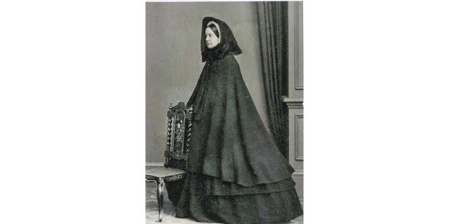 Imágenes Victorianas: Mueenlaeravic.
