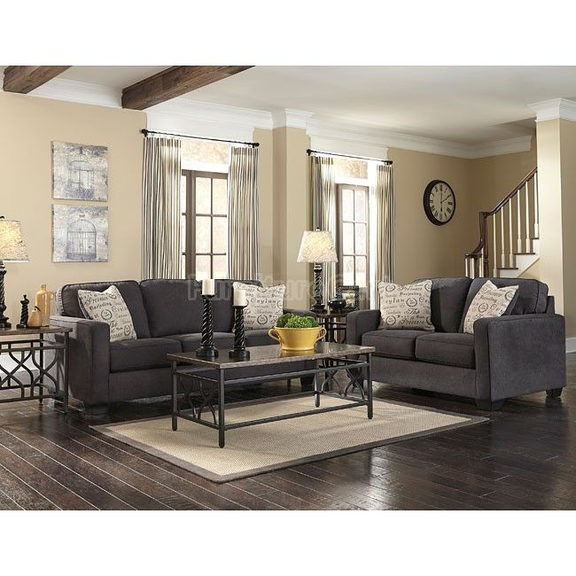 Home Decor Sofa Set: 25+ Best Ideas About Charcoal Living Rooms On Pinterest