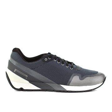 Ανδρικά Παπούτσια Pirelli