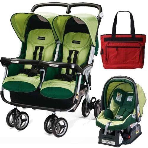 13 best baby doll twin stroller images on pinterest dolls twin baby strollers and baby dolls. Black Bedroom Furniture Sets. Home Design Ideas