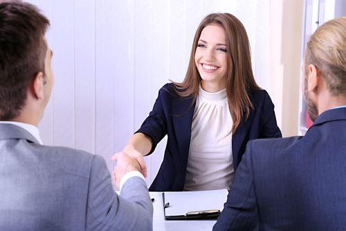 Vorstellungsgespräch-Ratgeber-Tipps-03