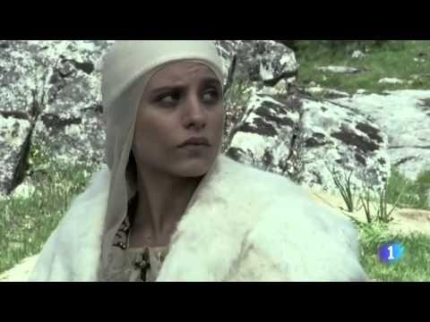 """""""Coplas por la muerte de su padre"""" de Don Jorge Manrique. #Isabel #TVE #serie"""