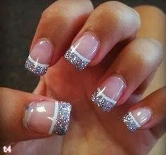 161 Best Nails Images On Pinterest Nail Scissors Hair Dos And