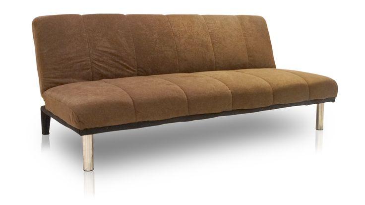 17 best images about lo mejor en salas on pinterest love - Mejor sofa cama ...