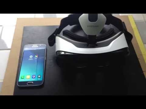 #VR #VRGames #Drone #Gaming How To Use Google Street View in VIRTUAL REALITY (Gear VR & Google Cardboard) #Cardboard, #Google, Exploration, gear, gear vr, google cardboard, google maps, Google Street View, innovation, inspiration, oculus mobile, oculus rift, reality, Samsung Gear VR, street, view, virtual, virtual reality, VR, vr videos, world travel ##Cardboard ##Google #Exploration #Gear #GearVr #GoogleCardboard #GoogleMaps #GoogleStreetView #Innovation #Inspiration #Ocul