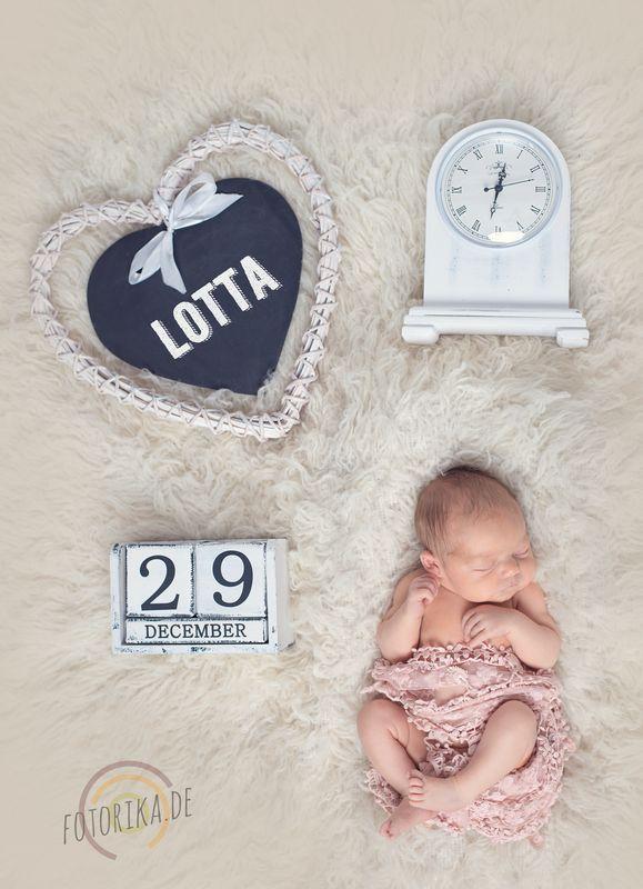 Ideal Neugeborenenfotografie und Babyfotografie in Hamburg Rosengarten und Umgebung Bei Ihnen Zuhause oder im Studio Die ersten