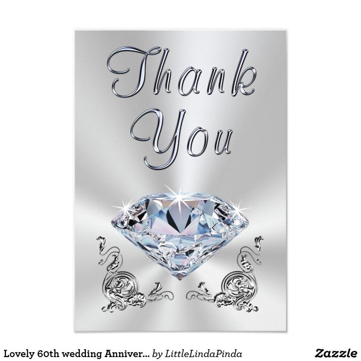 Diamond Wedding Anniversary Gifts For Grandparents: 95 Best 60th Anniversary Gifts PERSONALIZED Images On