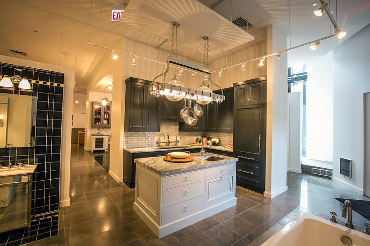 1000 images about waterworks showrooms on pinterest denver los