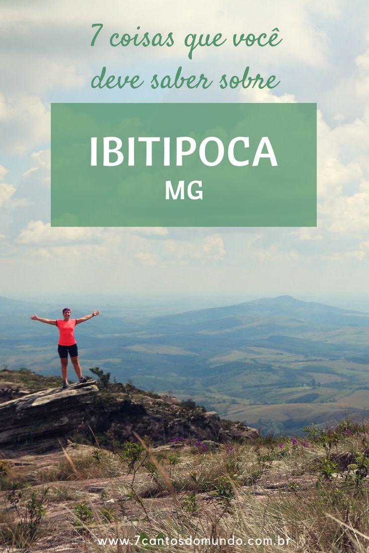 Ibitipoca, Minas Gerais, Brasil, viagem, trilha, cachoeira, outdoor, montanha