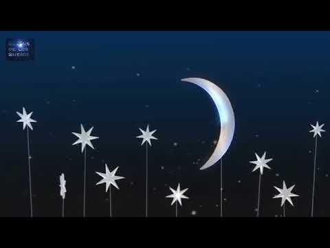 Canciones de cuna de Brahms-Música Relajante para Bebés-Música para dorm...