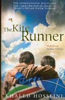 The Kite Runner is a novel about friendship, betrayal, and the price of loyalty. It is about the bonds between fathers and sons, and the power of fathers over sons - their love, their sacrifices, and their lies.