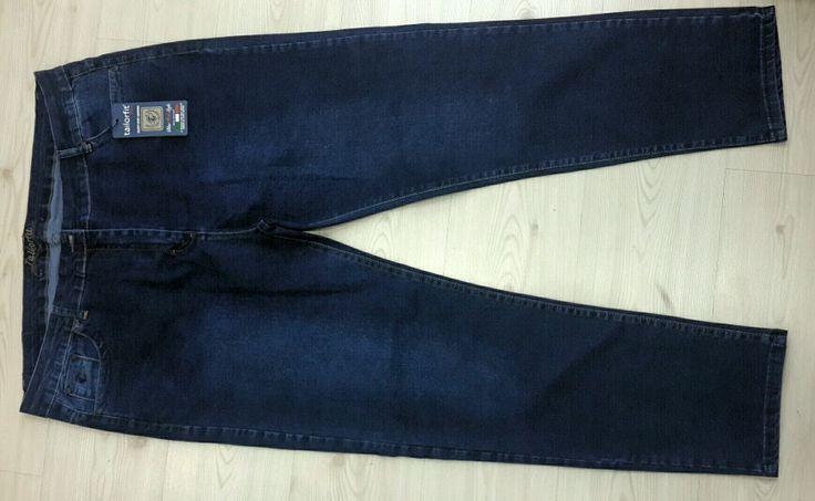 Süper battal 56 62 bayan jeans