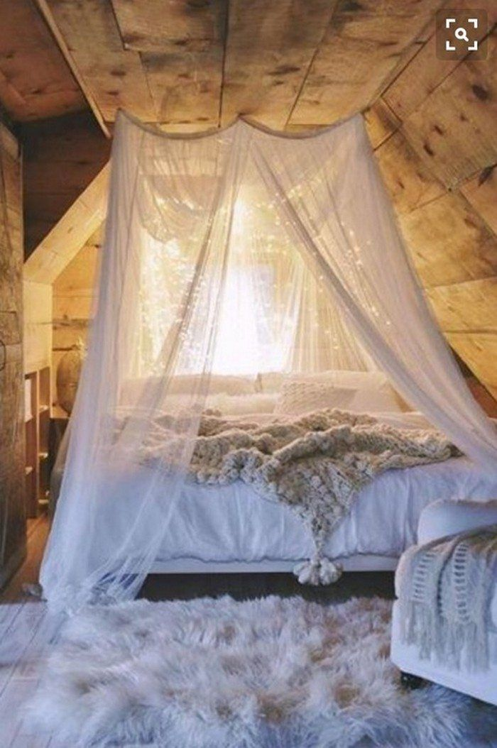 Bed Canopy With Lights the 25+ best bed canopy lights ideas on pinterest | girls canopy