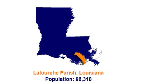 """11/17/13  A Louisiana election that would have diverted library funding to jails was defeated Saturday. Lafourche Parish Council Chair Lindel Toups, referring to a Spanish-language section of one of the libraries,"""" Let that son of a bitch go back to Mexico. There's just so many things they're doing that I don't agree with."""" Laura Sanders, director of the library system, says the jail is in a deplorable state but the library shouldn't foot the bill for construction & 30 yrs of operation."""