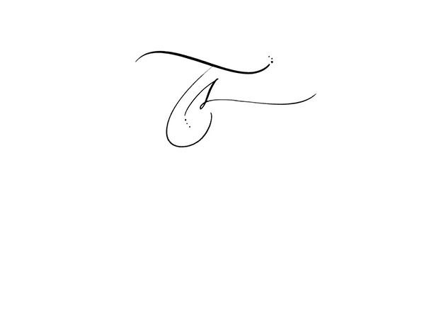 Hairstyle 6 Letters: 1000+ Ideas About Tattoo Lettering Styles On Pinterest