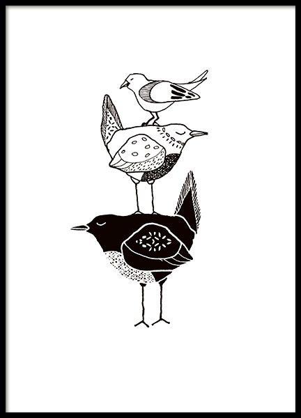 25+ Best Ideas About Vogel Schwarz Weiß On Pinterest | Sofa Weiß ... Gestreifte Grne Wnde