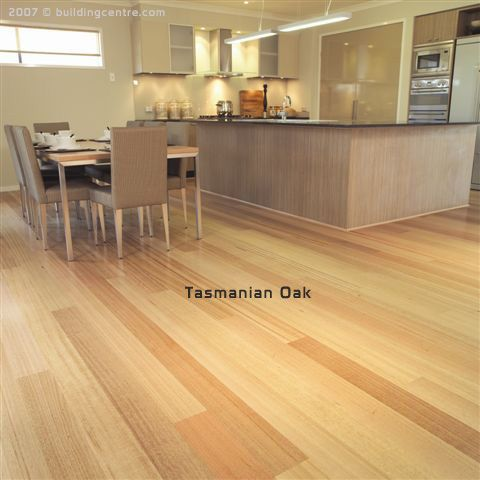 Tasmanian-Oak-Flooring-SELECT-GRADE-Solid-85mmx19mm