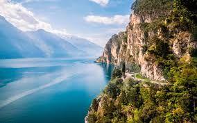 Risultati immagini per i paesaggi suggestivi d'italia