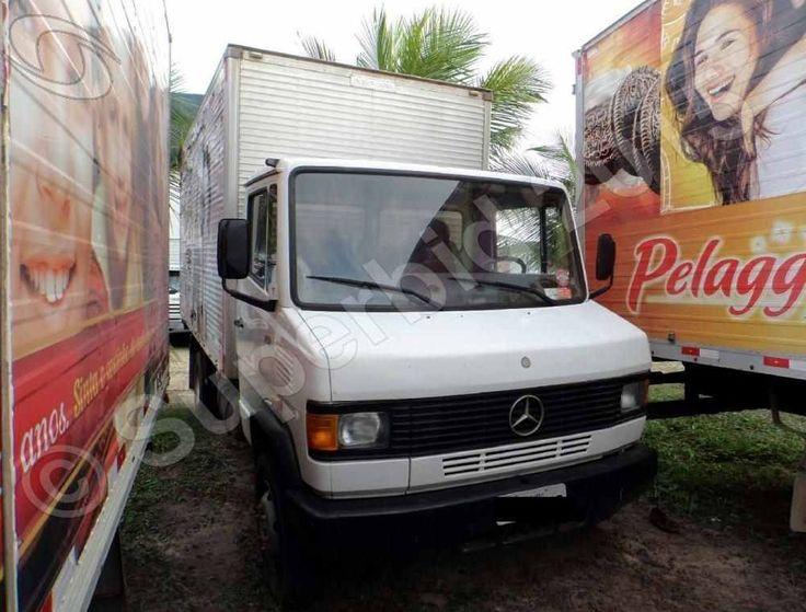 Leilão de caminhões e carretas +https://brasilmultas.com.br/noticias/leilao-de-caminhoes-e-carretas/