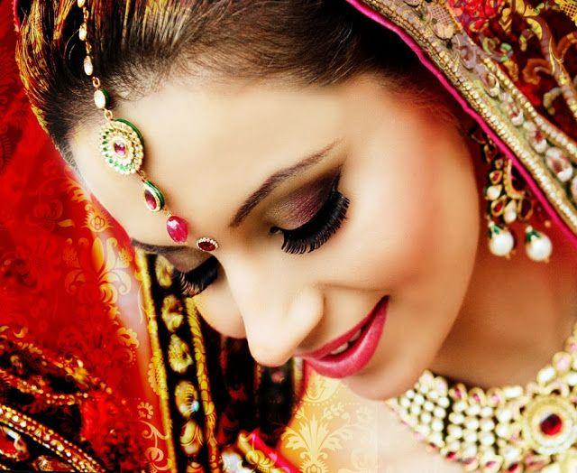 Asian Wedding Photographer  http://vipsignature.com/