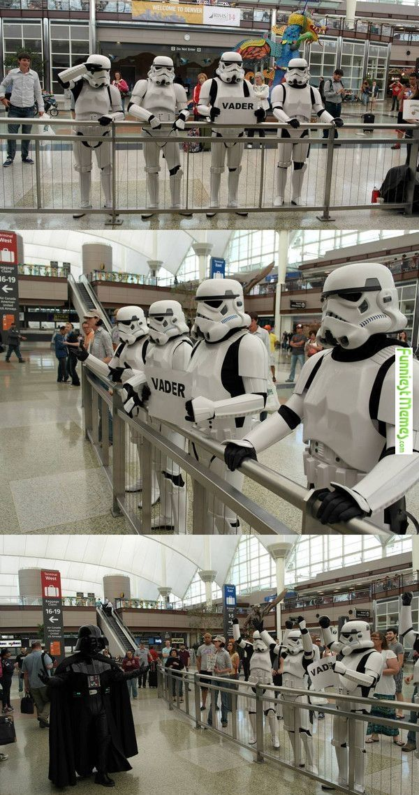 Funniest Memes - [Airport homecomings can be emotional.] Check more at http://www.funniestmemes.com/funniest-memes-airport-homecomings-can-be-emotional/