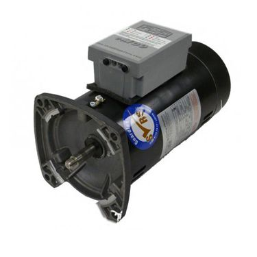 11 best pump replacement parts baldwin park images on for Pinch a penny pool pump motors