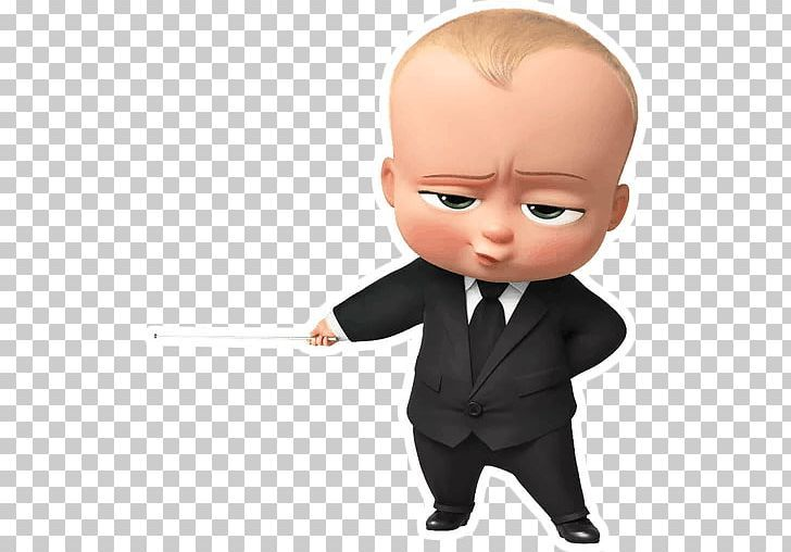 The Boss Baby Big Boss Baby Infant Png Clipart Animated Film Baby Big Boss Big Boss Baby Boss Free Png Download Boss Baby Boss Baby Christening