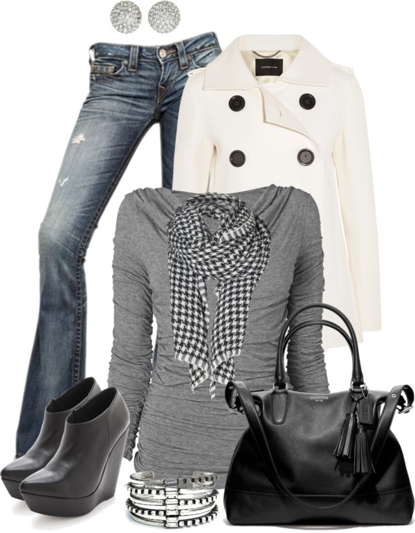 """♥"" by beti-turner ❤ liked on Polyvore"