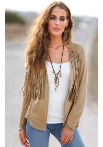 Kardigan so strapcami #ModinoSK #kardigan #etno #moda #trend #styl #fashion #autumn #fall #modern