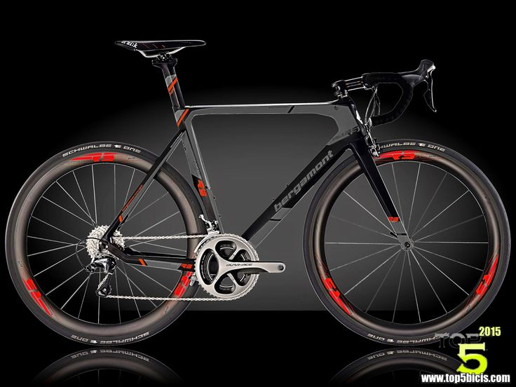 Mountain Bike 27 5 Inches Hardtail MTB Disc Brake Bergamont Revox Bike