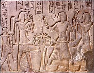 ancient egypts effect on modern society Food supplies had political effects, as well, and periods of drought probably contributed to the decline of egyptian political unity at the ends of both the old and middle kingdoms although we do not know the specific dates and events, most scholars who study this period believe that sometime around the year 3100 bce,.