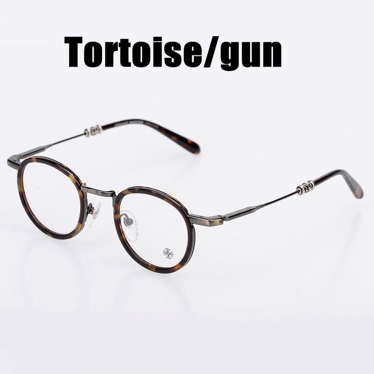 13 best Brillen images on Pinterest | General eyewear, Glasses ...