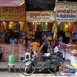 Delhi is a paradise for shoppers. Here you can buy almost anything from anywhere in India. Delhi has thousands of good shops tidily grouped together subject wise – antiques, handicrafts, European f…