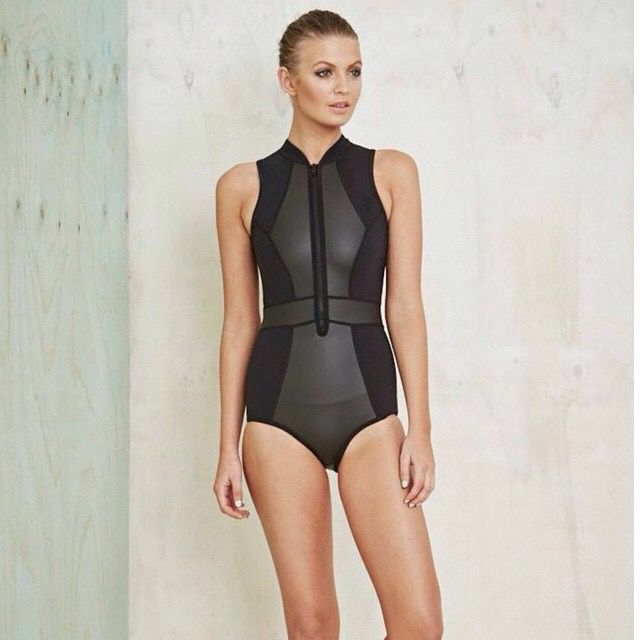 1000 images about sport wear on pinterest surf one piece swimsuits
