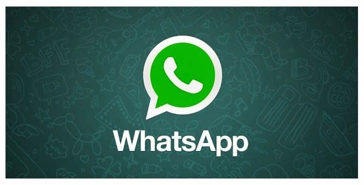 WhatsApp Beta shows more new features - http://hexamob.com/news/whatsapp-beta-shows-more-new-features/